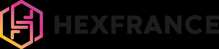 HexFrance.fr